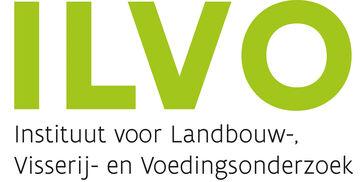 Logo ILVO 2016 lr