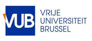 Vub logo rgb 4