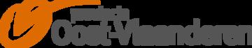 Logo provincie O Vl