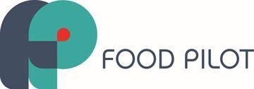 Logo Food Pilot