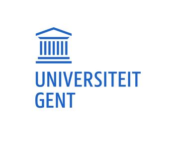 Logo U Gent NL RGB 2400 kleur op wit
