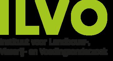 Logo ILVO 2016 nl zonder achtergrond fw