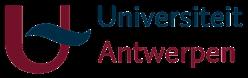 UA transparant